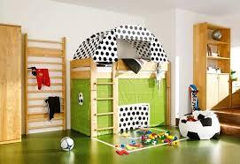 Bedroom Designs For Girls Soccer Like This Item Bedroom Designs