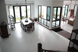 polished white floor. Modren Floor White Polished Concrete Floor Inside S