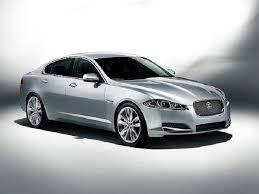 2018 jaguar xf.  jaguar 2018 jaguar xf warranty info in