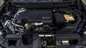 2018 renault koleos diesel. unique renault 2018 renault koleos diesel coming september intended renault koleos diesel 0