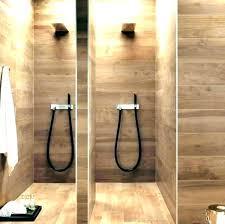 wood look tile in shower wood look tile bathroom walls wood look tile shower best wood wood look tile in shower
