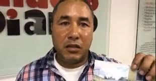Herrera Digital - La voz de Santo Domingo Oeste y algo más: Hombre de Las  Caobas denuncia su casa fue objeto de una doble venta por error de BN