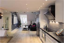 Apartment Kitchen Storage Modern Apartment Bedroom Whute Wooden Kitchen Storage Cabinets