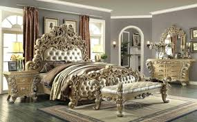 Amazing Cook Brothers Bedroom Sets Decor Cook Brothers Bedroom Sets ...