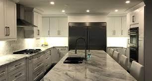 kitchen cabinets toronto granite quartz countertops i rockwood