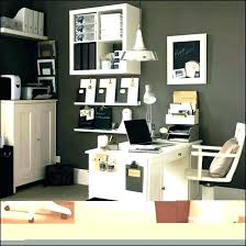Home office wall storage Sewing Room Home Office Wall Storage Office Wall Organizer System Office Storage Wall Home Office Storage System Excellent Zyleczkicom Home Office Wall Storage Gulumserhatuntermalinfo