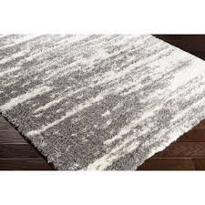 kitchen impressive microfiber area rugs youll love wayfair for rug ordinary wall storage ideas bedroom 5x7