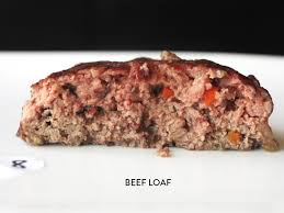 The Best Meatloaf The Food Lab Serious Eats