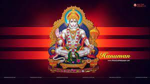 Lord hanuman wallpaper hd download for ...