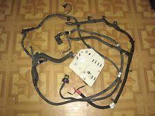 bmw m6 engine 2012 2016 bmw m5 m6 engine wiring harness part 12517843341 12427843349