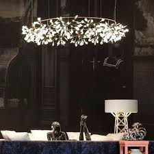 the big chandelier the big o b large chandeliers for the big chandelier