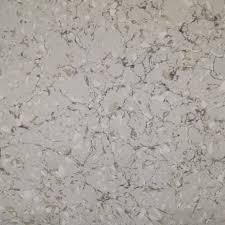 white and gray quartz ft806 quartz countertops colors grey