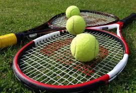 Ставки на теннис и их прогнозы бесплатно