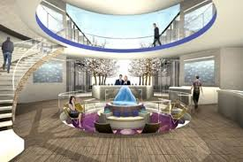 Schools With Interior Design Programs Interesting Decorating Design