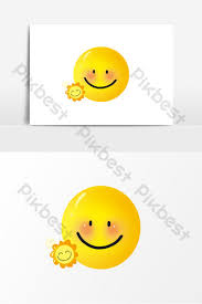 Smiley Face Templates Psd Vectors Png Images Free Download