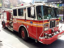 free images water city new york red equipment usa ladder public transport motor vehicle emergency service american fire department engine