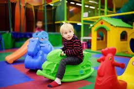 Sfg1026 Child Care Centre Pre School Under Management