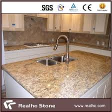 China Santa Cecilia Granite Countertop, Santa Cecilia Granite Countertop  Manufacturers, Suppliers | Made In China.com