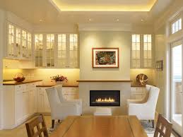 Kitchen Under Counter Lights Led Tape Lighting Flexible And Cool