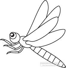bug clipart black and white. white bug cliparts #2447323 clipart black and