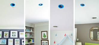 adding overhead lighting extra s