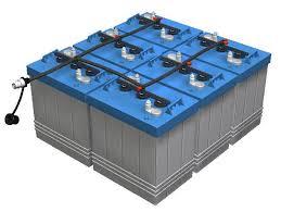 12v solar panels wiring diagram images diagram as well cigs solar 2008 bmw x5 fuse box diagram trailer lights wiring rv solar