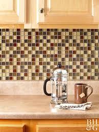 refinish kitchen countertop laminate resurface kitchen tile countertops refinish kitchen countertop ideas