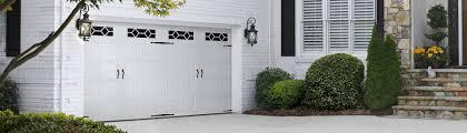 Wayne Dalton Garage Door Repair Raleigh Nc Garage Door Repair ...