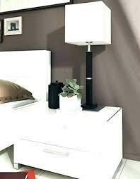side table lamps for bedroom bedroom side table lamps bedroom side table ideas small bedroom table side table lamps for bedroom