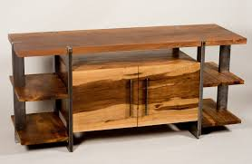 Paula Deen Bedroom Furniture Superb Exotic Bedroom Furniture 6 Wood Veneer Cabinets
