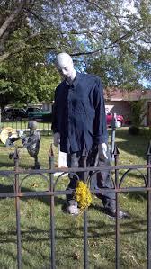 Outdoor Halloween Props 443 Best Humanoids Zombies Images On Pinterest Halloween