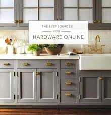 bathroom cabinet handles and knobs. How To Pick Cabinet Hardware Back Post Choose Kitchen Images . Bathroom Handles And Knobs G