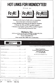 Fax Form Pdf Advertiser Index Fax Form Immunology Today