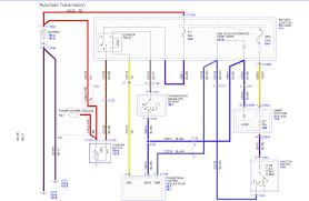 2001 ford escape radio wiring diagram 2003 ford escape wiring diagram at 2001 Ford Escape Wiring Diagram
