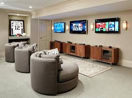 Video gaming room furniture Small Space Game Video Game Room Incredible Video Gaming Room Designs Where To Buy Video Game Room Furniture Veniceartinfo Video Game Room Dream Game Room Setup Video Game Room Decor
