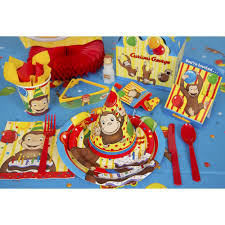 curious george bedding and accessories closeout daniel tiger trolley pajamas fabric small wall decals bx fleece