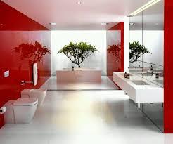 Bathroom Paint Designs Bathrooms Designs Great Bathroom Designs Photo 2 Modern Bathroom