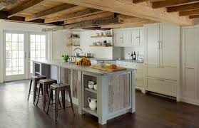 Most Popular Kitchen Flooring Houzzs Most Popular Kitchen Photos Of 2015 A Jf Review Jewett