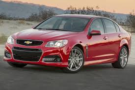 Great 2014 Chevy Malibu For Sale Has Chevrolet Ss Sedan Base Fq ...