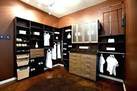 california closets cost closets s closets cost closet systems cost closet closet systems closet closets cost