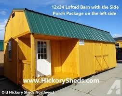 rent to own tiny house. Rent To Own Tiny House Merry 12 Buy Create Your Space For Sale I