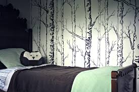 Wallpaper To Decorate Room Creative Tips To Decorate Your Home With A Sharpie