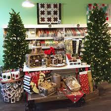 Visit Us - Quilting Shop — Missouri Star Quilt Co. & Sew Seasonal Adamdwight.com