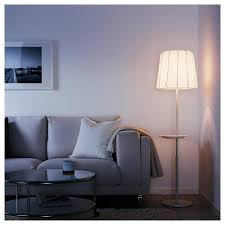 Varv Vloerlamp Met Draadloze Oplader 10280694 Recensies Prijs