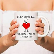 I Love You Quote Fascinating 48 True Love Quotes for People in Love