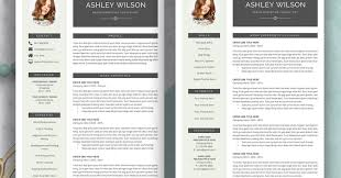 Resume Cover Letter Template Mac Free Cover Letter Fax Cover