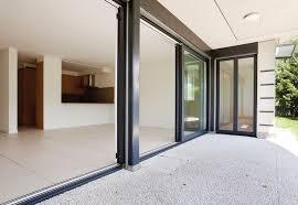 upvc triple track sliding patio doorssliding patio doors aluplast