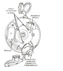 4 prong wiring harness diagram 4 manual repair wiring and engine 0ta4q wiring 350 ci engine hei distributor put