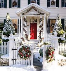 diy front porch decorating ideas. cool-diy-decorating-ideas-for-christmas-front-porch_03 diy front porch decorating ideas