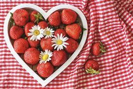 10,000+ Free <b>Heart</b> and <b>Love</b> Images [HD] - Pixabay